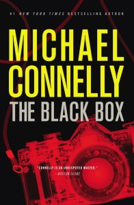 Connelly_The_Black_Box__04693.1349886238.1280.1280