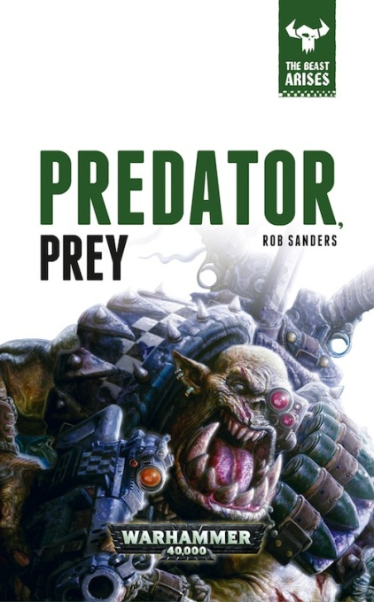 predator_prey