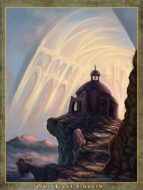The_Last_Church_on_Terra_by_Noldofinve